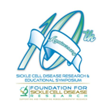 Sickle Cell Research Priorities
