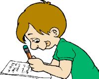 Nyu personal essay examples